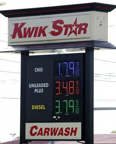 080113bp-cng-kwik-star-4