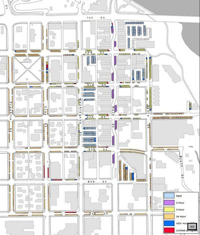 052119-downtown-parking-map