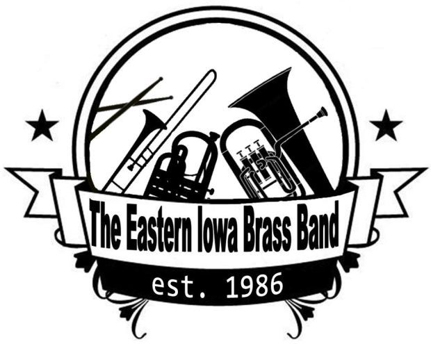 Iowa Brass Band In Oelwein Sunday