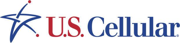 U.S. Cellular new logo