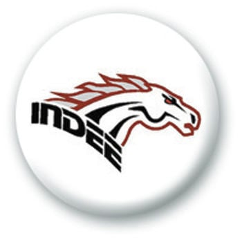 prep-logo-independence.jpg