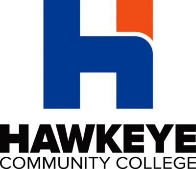040715ho-Hawkeye-Stacked-Logo-New