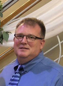Kevin L. Fink