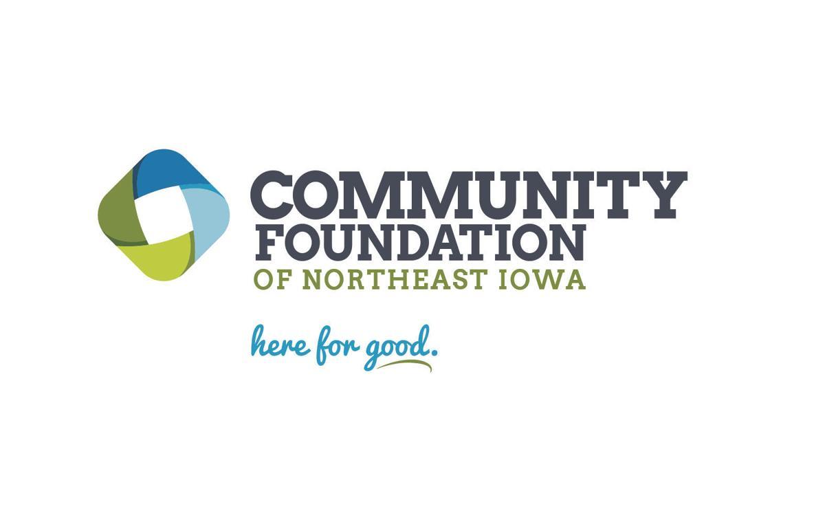 Community Foundation logo NEW