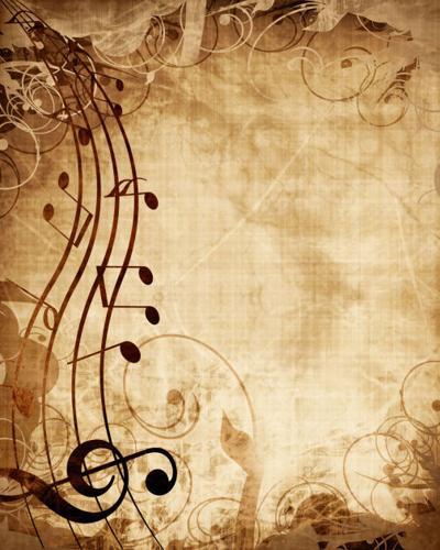 Bel Canto art