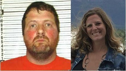 Earlville man arrested in wife's November death | Crime and