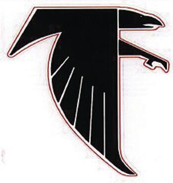 aplington-parkersburg logo