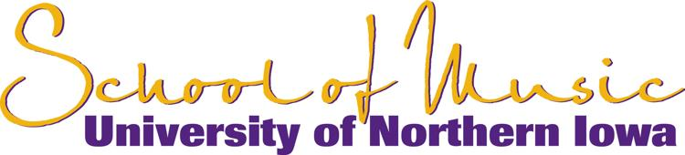 UNI School of Music