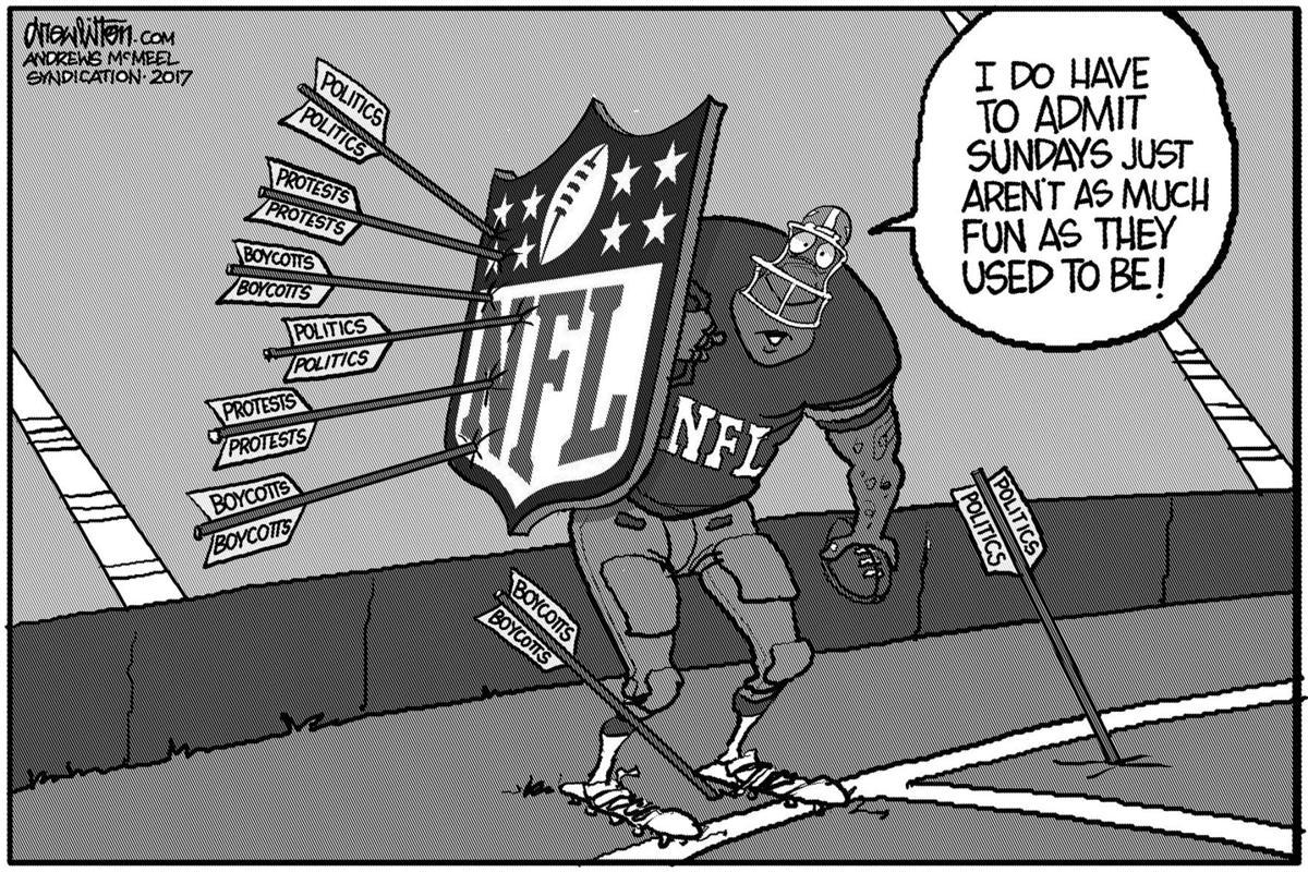 101217ho-edit-cartoon-politics