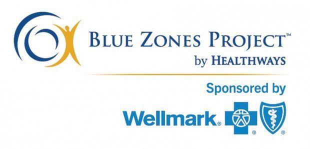 blue-zones-logo