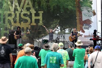 080518mp-Irish-Fest-6