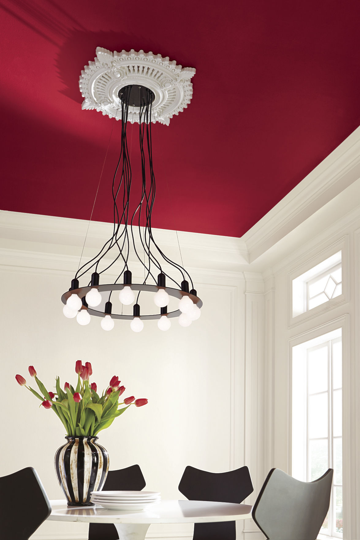 sw-red-ceiling