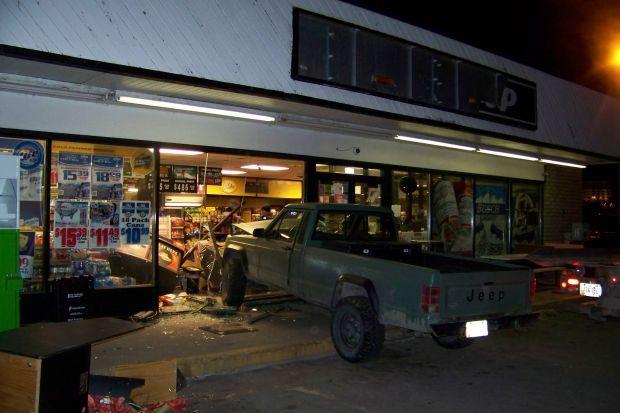 012113-truck-burglary-2
