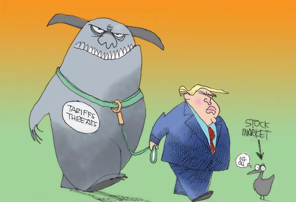 holbert-tariffs