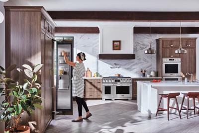 kitchen-trend-1