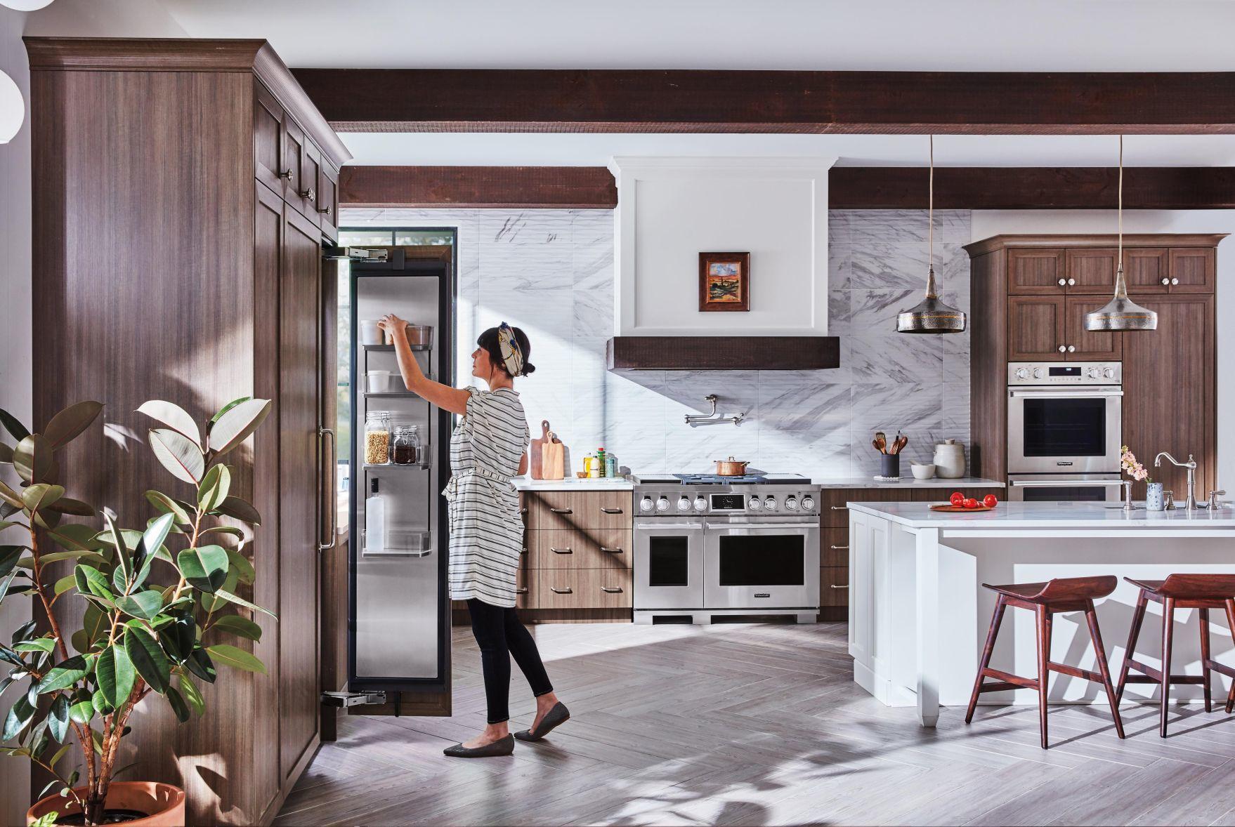 Kitchen Trend 1