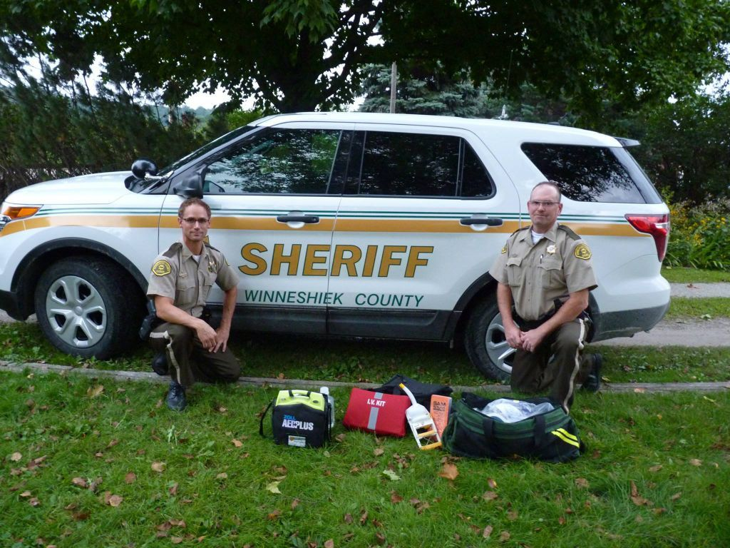 inneshiek county sheriffs officials - 1024×576