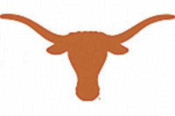 college-logo-texas.jpg