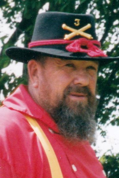 Roger L. Batchelder