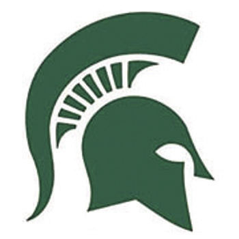 college-logo-michigan state