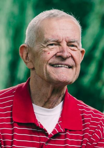 Jerry Marsh