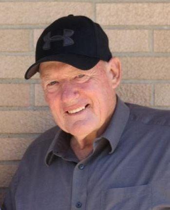 Duane A. Schipper