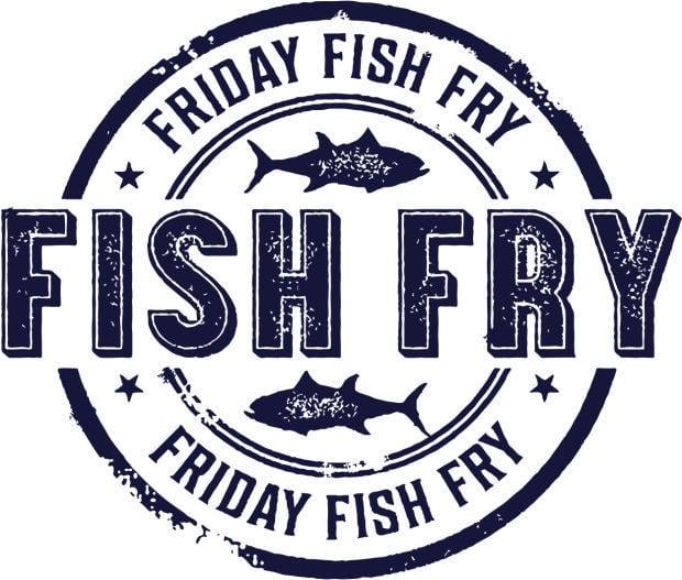jesup legion fish fry wcfcourier com rh wcfcourier com fish fry clip art clip art fish fry dinner clipart