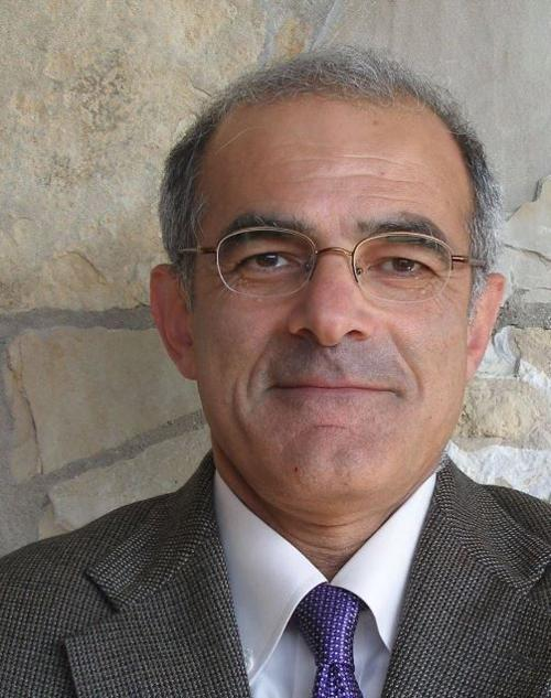 Kamyar Enshayan new