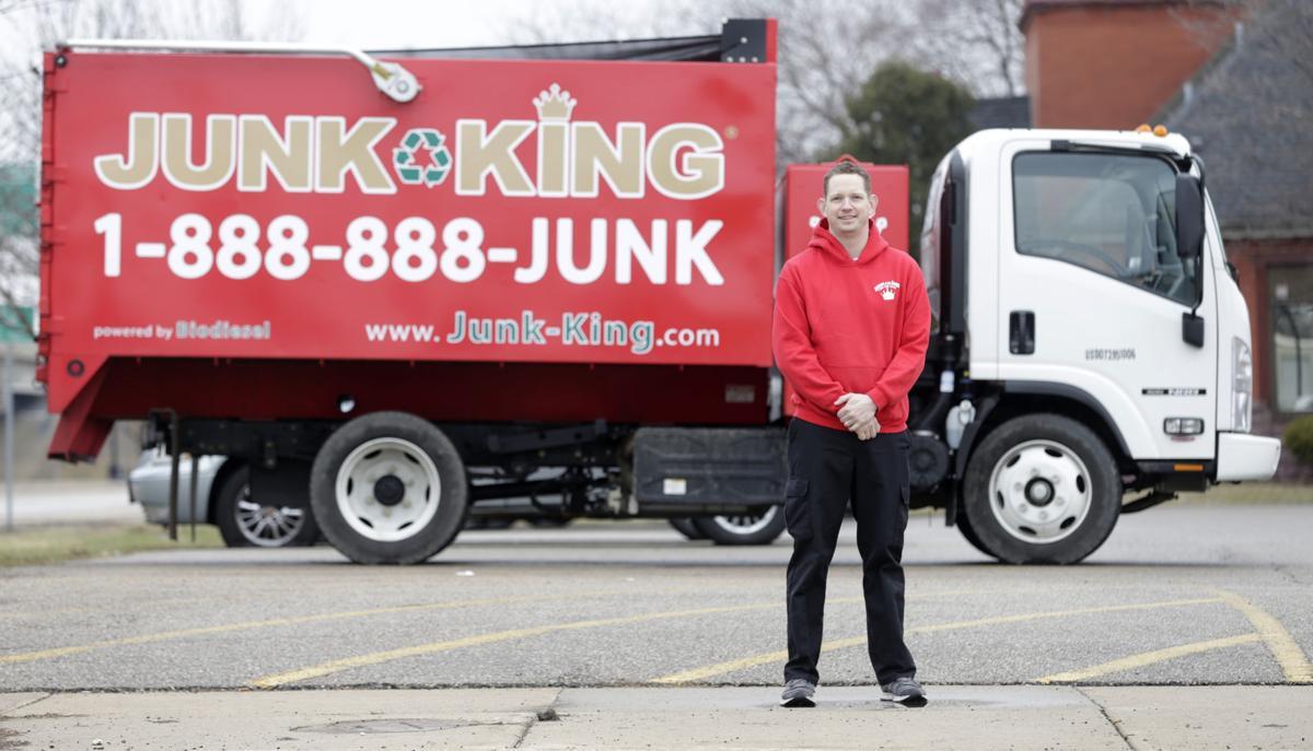 022817bp-junk-king