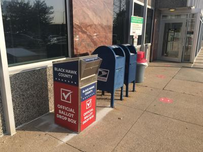 092320jr-absentee-boxes-1