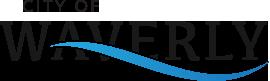 city of waverly logo