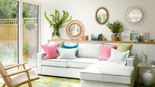 How to Refresh Your House for Spring in 10 Simple Steps