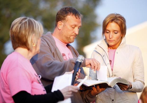 091312djs-two-month-prayer-vigil-02.jpg