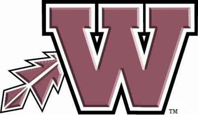 prep-logo-waterloo west.jpg