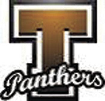 prep-logo-tripoli.jpg
