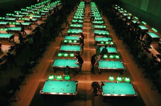 031215cc-ioma-pool-03 | | wcfcourier com