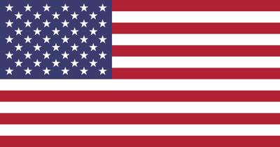 American flag clip art NEW