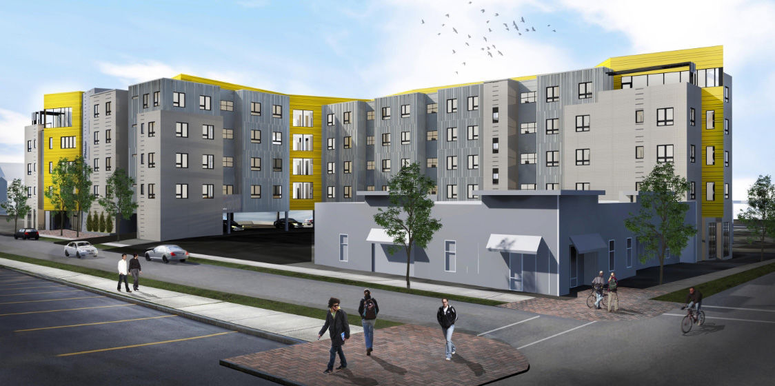 112117ho-College-Hill-Site-Plan