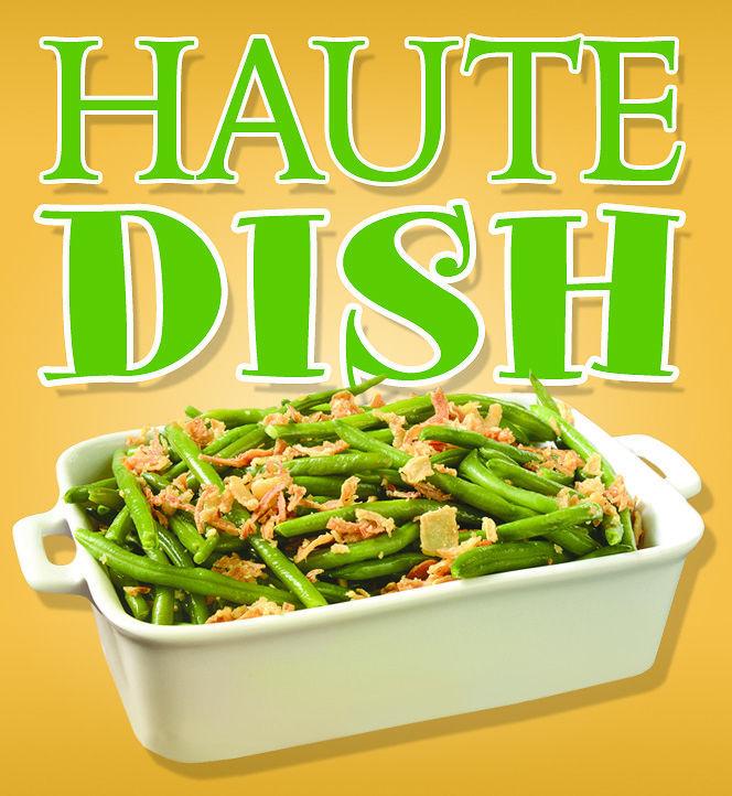 haute-dish-logo