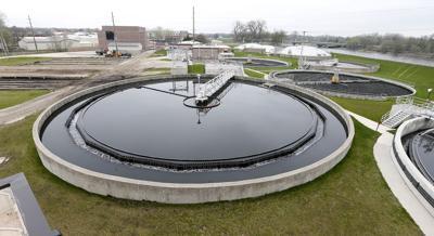 041916bp-cf-water-treatment-plant