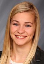 Emily Bonnstetter