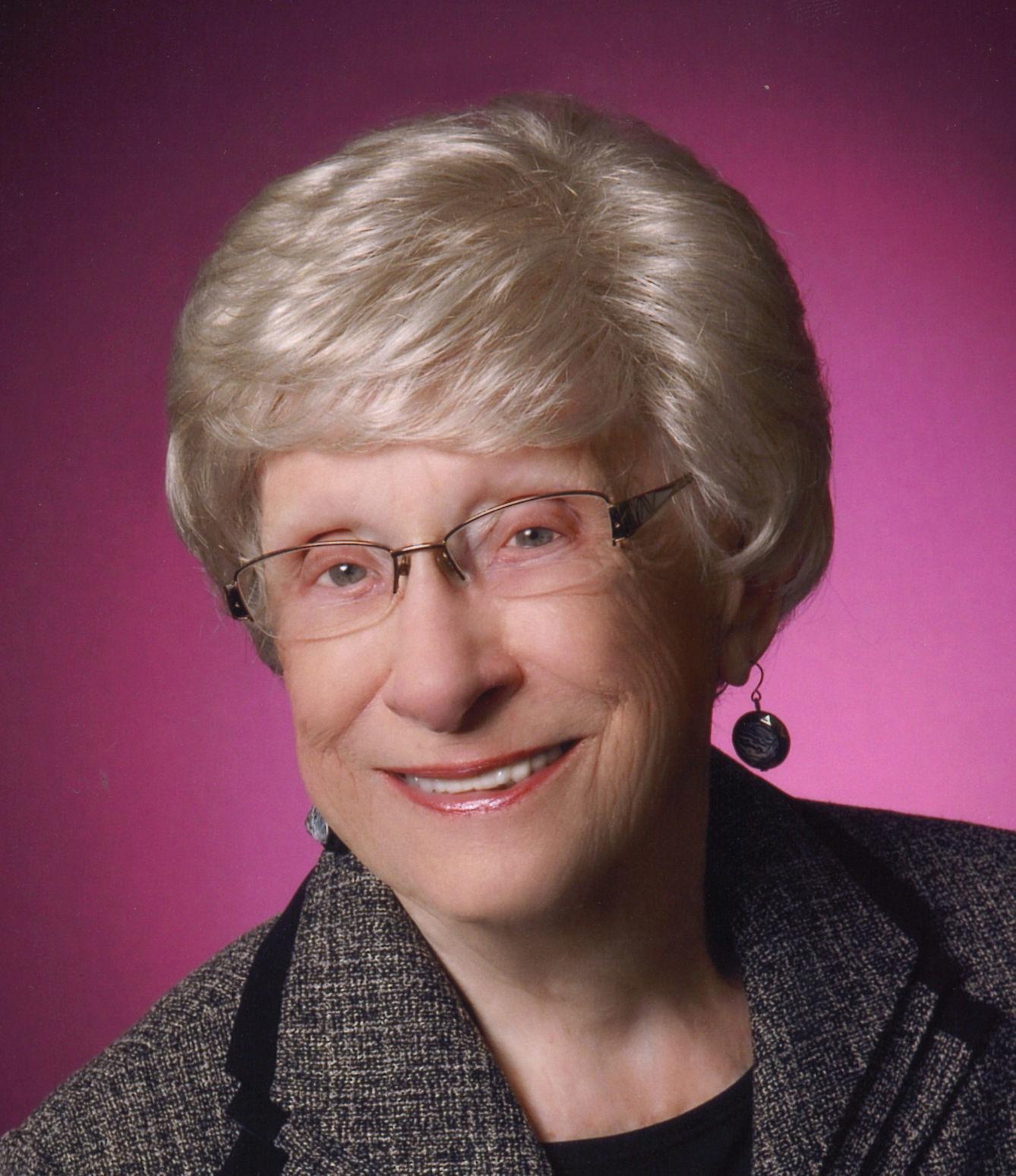 Linda Minard