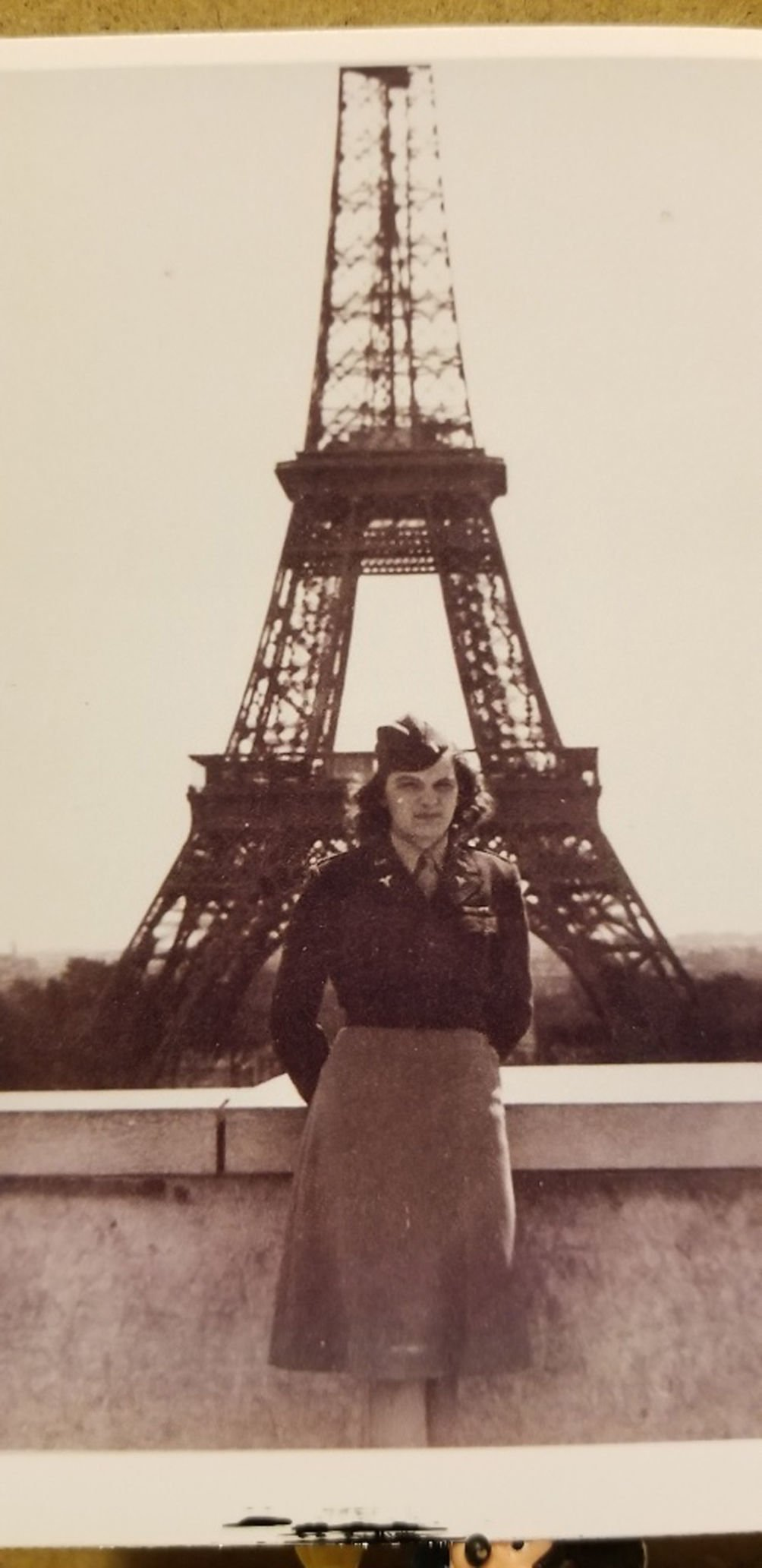 dorothy webbeking in paris.jpg
