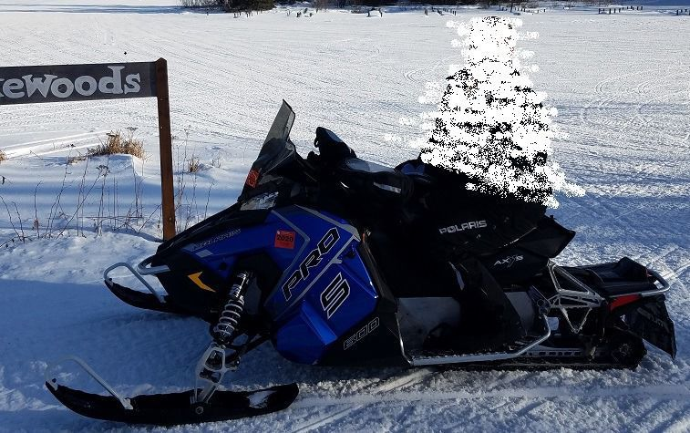 032420ho-crimestoppers-snowmobile-1