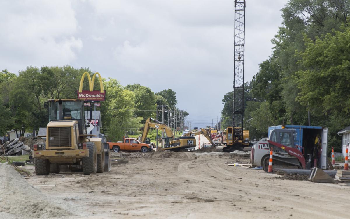 081419kw-road-construction-02