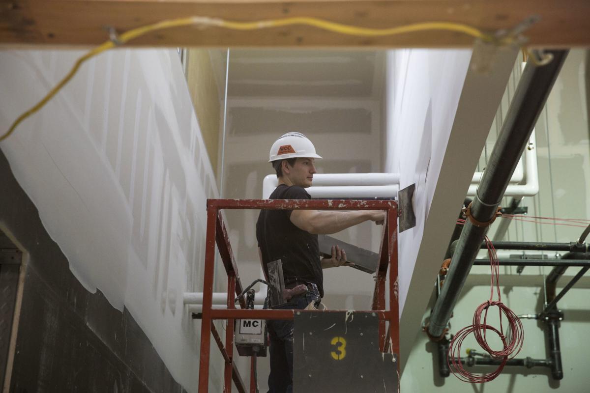 031319kw-career-center-construction-02