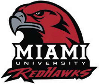 college-logo-miami ohio
