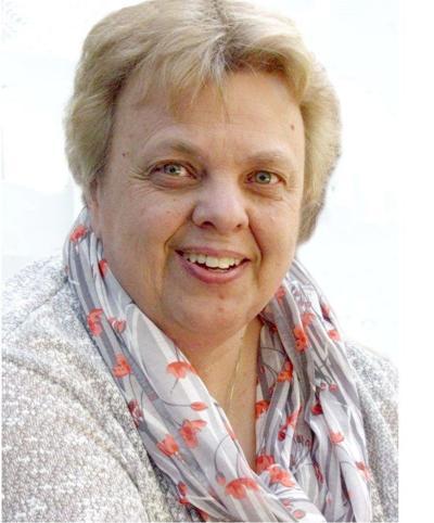 Melody Grusha