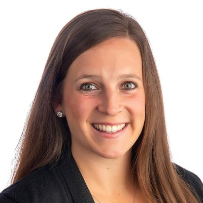 Courtney Jewell