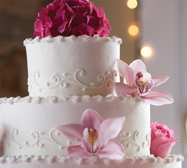 learn how to make wedding cakes cake glossary weddings wcfcourier 16778